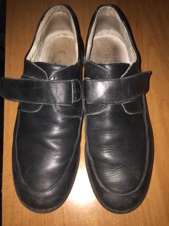 Туфлі фір браска. Ровно. фото 1