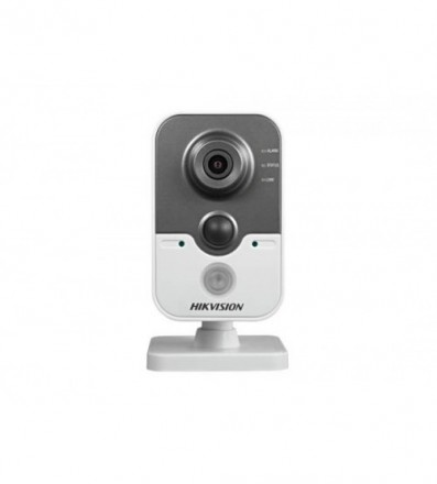3 Мп IP Відеокамера Hikvision DS-2CD2432F-IW. Ивано-Франковск. фото 1