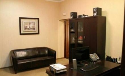 Продается помещение  общей площадью 94м2 ул. Приморская. Одесса. фото 1