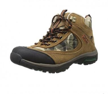 Брендовые ботинки Eastland , кожа . Америка . Оригинал. Киев. фото 1