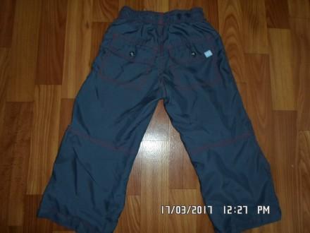 Штаны , брюки Kids 3 года. Мариуполь. фото 1