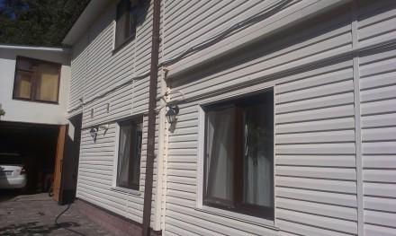Продается шикарная часть дома на Лесковице. Чернигов. фото 1