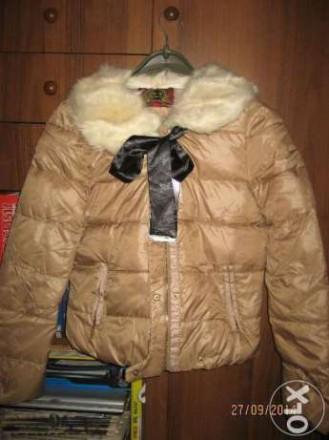 Женские курточки. Кропивницкий. фото 1