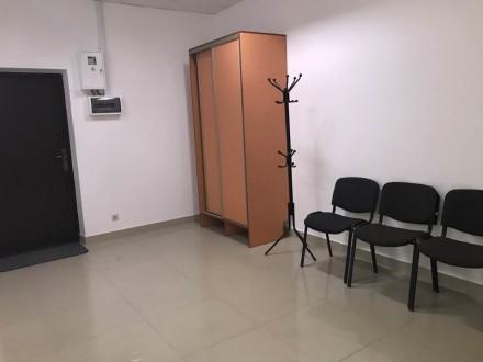 Аренда офиса черкасская портал поиска помещений для офиса Бурцевская улица