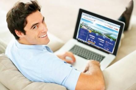 Менеджер интернет-магазина. Работа на дому.. Богородчаны. фото 1