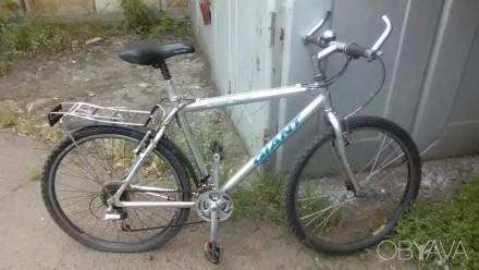 Продам велосипеды, германия. Одесса. фото 1