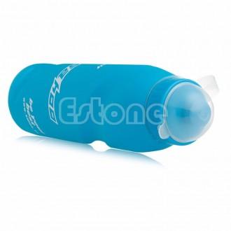 Спортивная бутылка для воды 750 мл. Одесса. фото 1