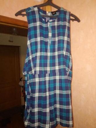Комбинезон шорты для беременных. Киев. фото 1