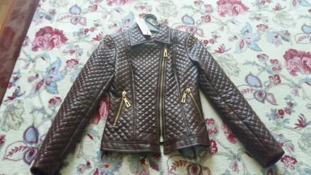 Куртки Ровно – купить куртку на доске объявлений OBYAVA.ua 33a709a063e7d