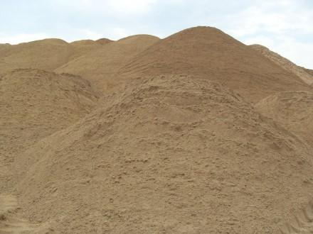 db934d29b Продам Вознесенский песок насыпью. мелкий , средний , крупный. идеально на  все . Одесса