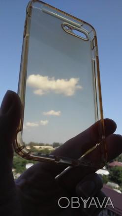 Чехол для iPhone 7/7s