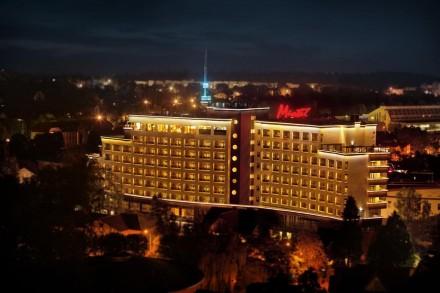 Перечень наших услуг в городе ТРУСКАВЕЦ :  https://westmedtour.com 1. Индивиду. Трускавец, Львовская область. фото 4
