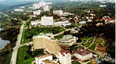 Перечень наших услуг в городе ТРУСКАВЕЦ :  https://westmedtour.com 1. Индивиду. Трускавец, Львовская область. фото 1