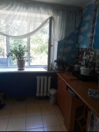 Комната на Заболотного. Одесса. фото 1