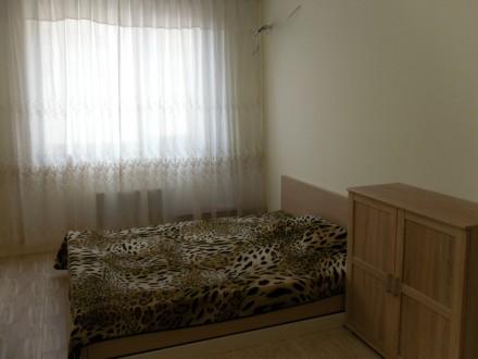 Маршала Говорова,парк Победы. Одесса. фото 1