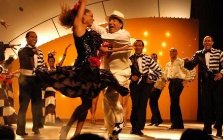 """Творческое объединение """"Арт Стрим"""" приглашает всех желающих окунуться в мир твор. Одесса, Одесская область. фото 6"""