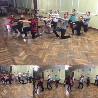 """Творческое объединение """"Арт Стрим"""" приглашает всех желающих окунуться в мир твор. Одесса, Одесская область. фото 7"""
