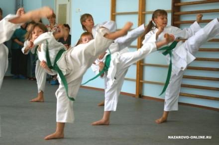 Танцевально- спортивный центр на Таирово. Одесса. фото 1