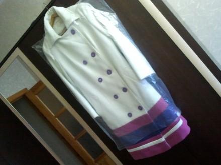 Продам женское пальто. Херсон. фото 1