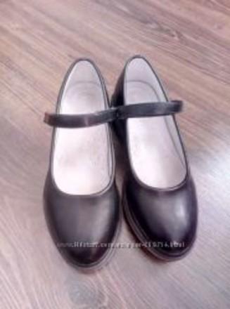 Детские туфли. Маріуполь. фото 1