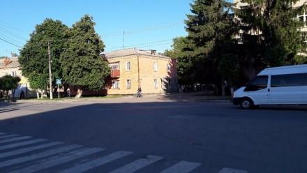 Продам 2 комнатную квартиру Бар, Винницкая обл.. Винница. фото 1