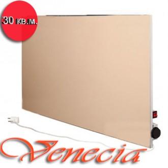 Керамический обогреватель (био-конвектор) Венеция ПКК 1350. Суми. фото 1