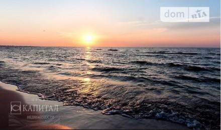 Продам участок в Крыму под жилую застройку. Черноморское. фото 1