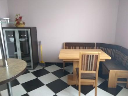 Здається посуточно 2-х кімнатна квартира у центрі Трускавця-200м до бювету.У ква. Трускавец, Львовская область. фото 10