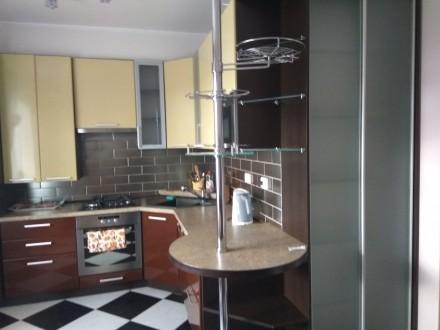 Здається посуточно 2-х кімнатна квартира у центрі Трускавця-200м до бювету.У ква. Трускавец, Львовская область. фото 11