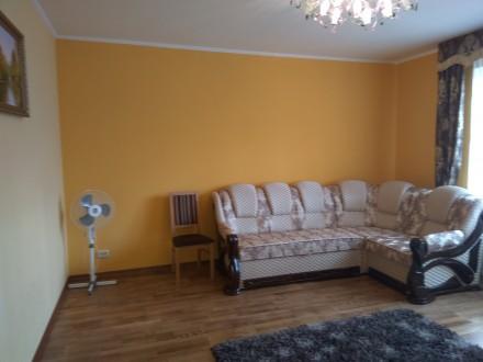 Здається посуточно 2-х кімнатна квартира у центрі Трускавця-200м до бювету.У ква. Трускавец, Львовская область. фото 4