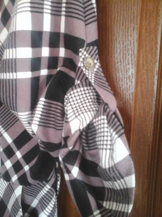 модне плаття в гарному стані.заміри висилаю.. Фастов, Киевская область. фото 4