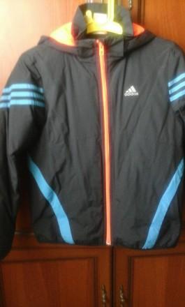 Продам курточку на хлопчика.. Ивано-Франковск. фото 1