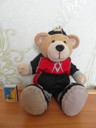 Продам игрушку медвежонок Тедди.. Ровно. фото 1