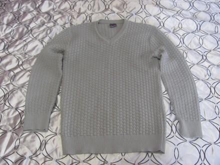 свитер подросток. Коростень. фото 1