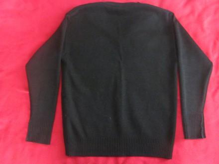свитер подростковый. Коростень. фото 1