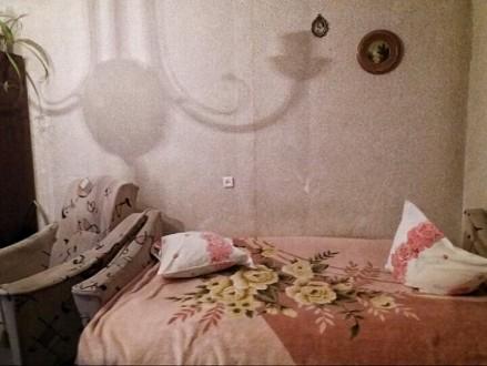 Сдам посуточно 1-комнатную квартиру на Таирова, Королева. Одесса. фото 1