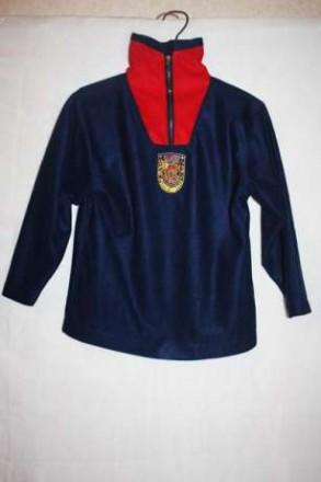 Дитячі светри - купити одяг для дітей на дошці оголошень OBYAVA.ua 092f859046596