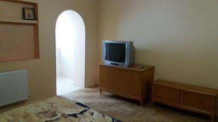 Видаємо затишні кімнати із зручностями (санвузол, телевізор, WI-FI).. Берегово, Закарпатская область. фото 5