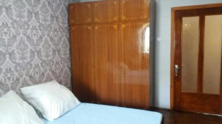 Видаємо затишні кімнати із зручностями (санвузол, телевізор, WI-FI).. Берегово, Закарпатская область. фото 3