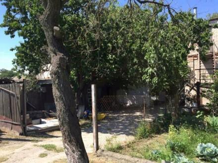 Продам дом с участком. 14 соток по ул Джержинского.. Нова Каховка, Херсонська область. фото 3