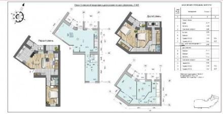 ВАГА! Розпочинаємо будівництво нового будинку ,що буде розташований на перехрест. Чернігів, Чернігівська область. фото 13
