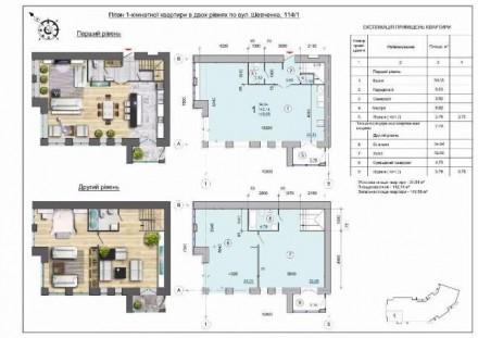 ВАГА! Розпочинаємо будівництво нового будинку ,що буде розташований на перехрест. Чернігів, Чернігівська область. фото 9