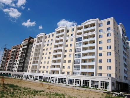 Отдел продаж продает квартиры в новом комфортабельном и современном жилищном ком. Чернігів, Чернігівська область. фото 4