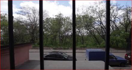 Купите! Квартира в Новом доме на Дюковской. КОД- 406875. Одно комнатная квартира. Приморский, Одесса, Одесская область. фото 7