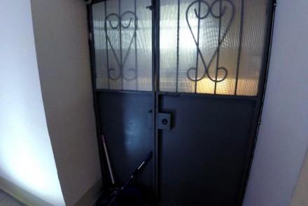 Купите! Квартира в Новом доме на Дюковской. КОД- 406875. Одно комнатная квартира. Приморский, Одесса, Одесская область. фото 6