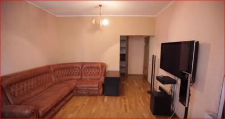 Купите! Квартира в Новом доме на Дюковской. КОД- 406875. Одно комнатная квартира. Приморский, Одесса, Одесская область. фото 2