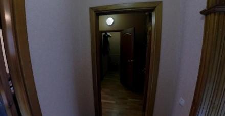 Купите! Квартира в Новом доме на Дюковской. КОД- 406875. Одно комнатная квартира. Приморский, Одесса, Одесская область. фото 3