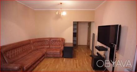Купите! Квартира в Новом доме на Дюковской. КОД- 406875. Одно комнатная квартира. Приморский, Одесса, Одесская область. фото 1