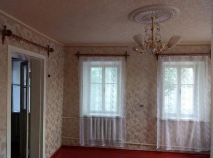 Продам Кирпичный Дом в аккуратном жилом состоянии, находится в уютном тихом мест. Дніпро, Дніпропетровська область. фото 5