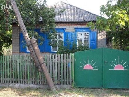 Продам Кирпичный Дом в аккуратном жилом состоянии, находится в уютном тихом мест. Дніпро, Дніпропетровська область. фото 3